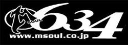M-SOUL